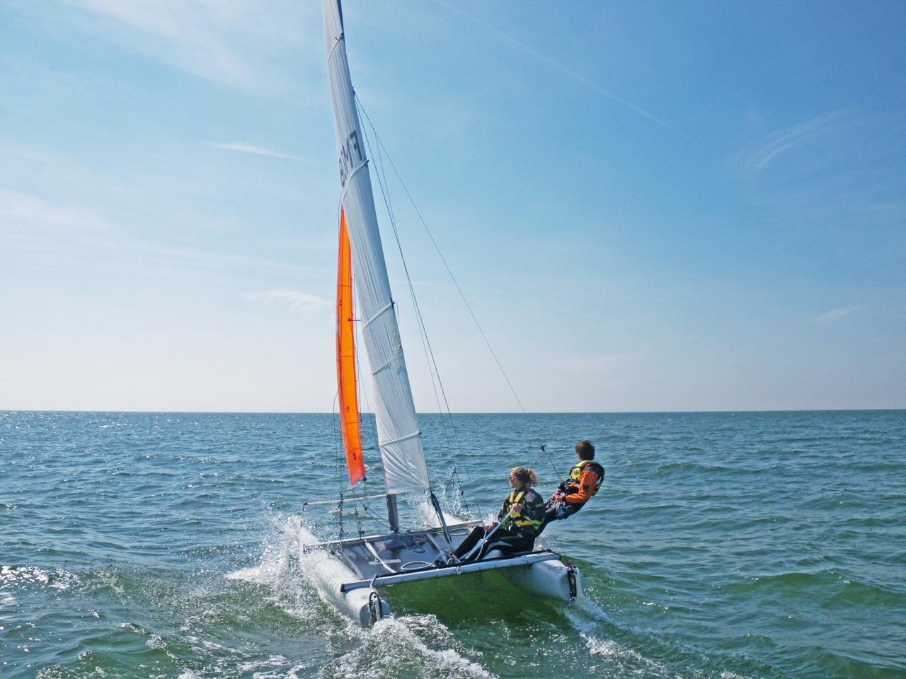 catamaran-fort-mahon-plage