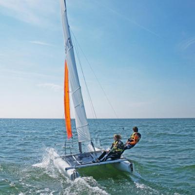catamaran-fort-mahon-plage-eveils