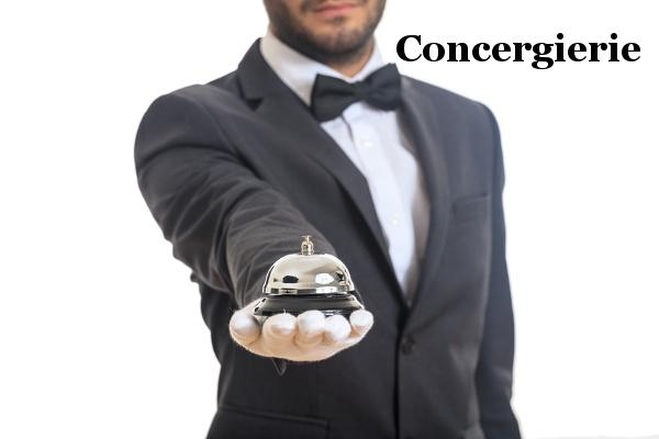 Concierge 600x400 1