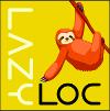 LazyLoc